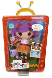 Lalaloopsy Bed Set by 37 Best Lalaloopsy Party Images On Pinterest Birthday Party