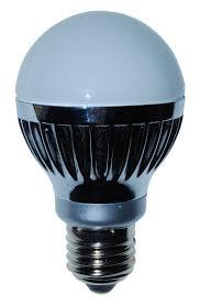 200 watt led light bulbs and equivalent 88 trendy interior or w