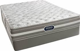 simmons beautyrest mattress at the sheraton hotel