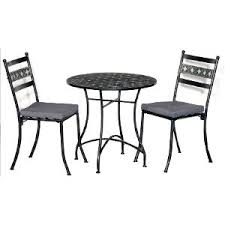 rc willey sells patio sets porch furniture pool chairs