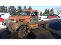 1947 Dodge Pickup For Sale | ClassicCars.com | CC-1125146 1947 Dodge Club Cab Pickup For Sale In Alburque Nm Stock 3322 Dodge Sale Classiccarscom Cc1164594 Complete But Never Finished Hot Rod Network 1945 Truck For 15000 Youtube Collector 12 Ton Frame Off Restored To Of Contemporary Best Classic Ep 1 At Fleet Sales West Cc727170 Pickup Truck Streetside Classics The Nations Trusted Wd20 27180 Hemmings Motor News