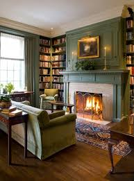 best 25 painted bookcases ideas on pinterest painting bookcase