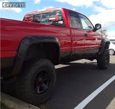1998 Dodge Ram 1500 Spaced Out Stockers Spaced Out Stockers Ebay ... 1936 Dodge Pickup 12 Ton Short Box Pickup Trucks Crafty Inspiration Ideas Mud Tires And Rims February 2014 For Ram Srt10 Hits Ebay Burnouts Included Power Wagon Wm300 Cars Mopar And Vehicle Ebay Fender Flares Dodge Ram Forum Truck Forums Bangshiftcom Find A Homebuilt 1996 Vts Project Amazoncom 2nd Gen Brbe Headlight Assemblycorner Daily Turismo Cummins Diesel Powaaa 1991 2500 License Plate Light Chevy Ford Monster Show Trucks Photo Other Pickups Panel Delivery New Polished Oem Factory Style 1500 Srt Sport Rt 22