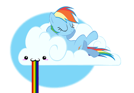 Rainbow Dash Pinkie Pie Rarity Spike Blue Mammal Vertebrate Cartoon Clip Art Text Fictional Character Product