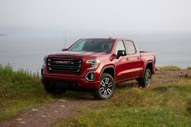 First Drive: 2019 GMC Sierra Denali – WHEELS.ca Gmc Sierra Hd Adds Offroadinspired All Terrain Package Motor Trend Introduces New Offroad Subbrand With 2019 At4 The Drive Chevycoloroextremeoffroad Fast Lane Truck Best Used To Buy In Alberta 2016 X Revealed Gm Authority Introducing The 2017 Life Trucks Kamloops Zimmer Wheaton Buick 1500 Chevrolet Silverado Will Be Built Alongside Debuts Trim On Autotraderca Headache Rack 2014 2018 Chevy Add Lite Front Bumper