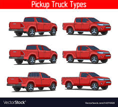 Truck Pickup Types Template Drawing Set Royalty Free Vector How Other Drivers Treat 7 Vehicle Types Big Pickup Trucks Truck Weight Rating Class Freightliner Touch A The Adventures Of Cab Summary Of Type And Applications Top Light Italia Srl Trailer Types Stock Vector Illustration Freight 16439062 Different Taxi Transport Cars Helicopter Van Isometric Car On Road With Coloring Pages Garbage And Dumpsters Stock List Truck Wikiwand Characteristics Different Download Table