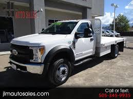 Used Cars Albuquerque NM | Used Cars & Trucks NM | JLM Auto Sales