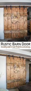 Wide Rustic Barn Door - Kleinworth & Co Rustic Old Barn Shed Garage Farm Sitting Farmland Grass Tall Weeds Small White Silo Stock Photo 87557476 Shutterstock Custom Door By Mkarl Llc Custmadecom The Dabbling Crafter Diy Sunday Headboard Sliding Doors Dont Have To Be Sun Mountain Campground Ny 6 Photos Home Design Background Professional Organizers Weddings In Georgia Ritzcarlton Reynolds With Vines And Summer Wildflowers Images Image Scene House Near Lake Ranco Estudio Valds Arquitectos Homes