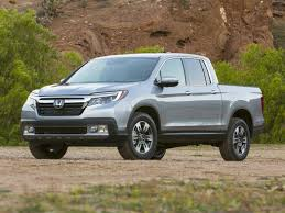 2019 Honda Ridgeline For Sale In North Bay 2014 Honda Ridgeline For Sale In Hamilton New 2019 For Sale Orlando Fl 418056 Near Detroit Mi Toledo Oh 2011 Vp Auto House Used Car Inc Toronto Red Deer Moose Jaw Rtle Awd Truck At Capitol 102556 Named 2018 Best Pickup To Buy The Drive 2009 Review Ratings Specs Prices And Photos Price Mpg Rtl Nh731pcrystal Bl Miami Coeur Dalene Vehicles