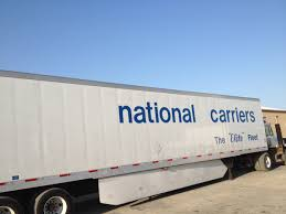 National Carriers On Twitter: