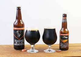 Jolly Pumpkin Brewery Hyde Park by The Good Life Foxtrot Delivery Market