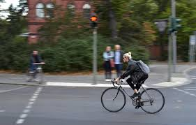 Bicycle Accident Injury Claim In Phoenix, AZ | Warnock MacKinlay Law Truck Accident Lawyers In Phoenix Contact Avrek Law For Free Lawyer Youtube Motorcycle Central Az Injury Attorney 602 88332 Personal Car Attorneys Call Us To Discuss How Avoid Traffic Accidents In Offices Of Sonja Reasons Hire A The Silkman Firm Safe Trucks Kelly Team 1 East Washington Street 500 Lorona Mead And Scooter Riders Have The Same Legal Rights As Those Serving Scottsdale Gndale Mesa