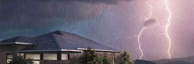 Monier Roof Tiles Sydney by Monier U2013 Australia U0027s Most Experience And Diverse Roofing Companies