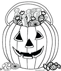 Candyland Coloring Pages Candy Printable For Kids