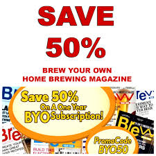Brew Your Own Magazine Promo Code For 50% Off | Home Brewing ... Kamloops This Week June 14 2019 By Kamloopsthisweek Issuu Northern Tools Coupon Code Free Shipping Nordstrom Brewer Promo Codes And Coupons Northnbrewercom Coupon Are You One Of Those People That Likes Your Beer To Taste Code For August Save 15 Labor Day At Home Brewing Homebrewing Deal Homebrew Conical Fmenters Great Deals All Year Long Brcrafter Codes Winecom Crafts Kids Using Paper Plates