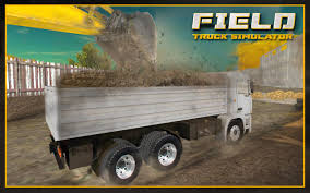 100 Truck Driver Simulator Dumper Android Games In TapTap TapTap