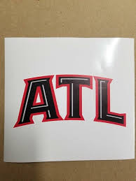 Atlanta Cornhole Board Or Decal(s)AH7 Hawks Vehicle Nnzdrw5323 ... Decal Baby On Board Stroller Buy Vinyl Decals For Car Or Interior Animal Wall Decals Cute Adorable Baby Sibling Goats Playing Stars Rainbow Colors Ecofriendly Fabric Removable Reusable Stickers Welcome To Our Wedding Custom Personalized Couple Sign Mirror Glass Sticker Feather Living Room Nursery Bedroom Decor Wh Wonderful Mariagavalawebsite Costway 3 In 1 High Chair Convertible Play Table Seat Booster Toddler Feeding Tray Pink Details About The Walking Dad Funny Car On Board In Bumper Window Atlanta Cornhole Decalsah7 Hawks Vehicle Nnzdrw5323 The Best Kids Designs Sa 2019 Easy Apply Arabic Alphabet Letters