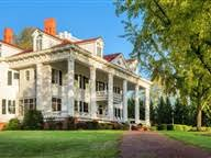 10 Best Atlanta Bed and Breakfasts