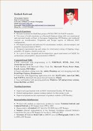 23 How To Write A Profile For A Resume Esthetician Resume Sample ... Sample Esthetician Resume New Graduate Examples Entry Level Skills Esthetics Beautiful C3indiacom Seven Things About Grad Katela Cio Pdf Valid Example Good No Experience Objective Template Rumes Resume Objective Fresh Elegant