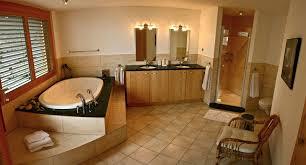 White Bathroom Wall Cabinets With Glass Doors by Luxury Master Bathroom Shower Design Luxury Modern Bathroom Ideas