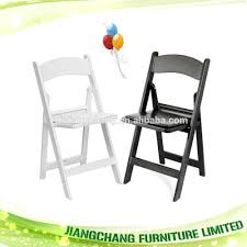 Hercules Padded Folding Chairs by Used Padded Folding Chairs Used Padded Folding Chairs Suppliers