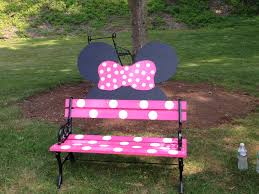 Mickey Mouse Potty Chair Kmart by 418 Best Minnie Mickey Mouse Images On Pinterest Disney Kitchen