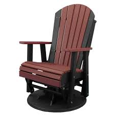 Amish Patio Poly Adirondack Swivel Glider Chair Refinishing ... Deck Chairs Amish Merchant Ladderback Shaker Rocker From Dutchcrafters Fniture Childs Bentwood Rocking Chair For Sale At 1stdibs Patio Poly Adirondack Swivel Glider Refishing Solid Wood Jasens Kitchen Woodworking Dresser Outlet Store About Us 33 Off This Is The Best Kids Made Affinityclassicscom Golden Hickory Yoder Stamp Wooden Matching Built Yoders Middlefield Oh Amazoncom Allamishfniture Doll Only 3in1 High