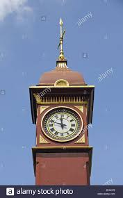 Clocktower Highbury Barn London England UK Stock Photo, Royalty ... 2 Bedroom Property For Sale In Highbury Park Ldon N5 8500 1 Southstand Apartments Clock Tower With Christ Church Behind Barn Shops North Stock Photo Royalty Free Islington England Uk Tony Bedwell Pub Manager Faces Highbury History Blog Go Ahead General Wright Hybrid Whv21 Lj61nyg On The Flickr Cheese Shop Tasting Cafe La Fromagerie Local Shopping Centre At People The Worlds Best Photos Of And Winter Hive Mind Beautiful Furnished Period Flat Rent