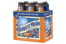 Leinenkugel Pumpkin Spice Beer by 5 Beer Styles They U0027ll Want You To Drink In 2016 Thestreet