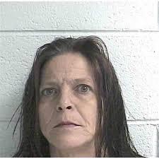 Adrienne Below Deck Arrested by Johnson City Press Search