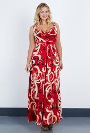 51 plus size wedding guest dresses for the ultimate guide to