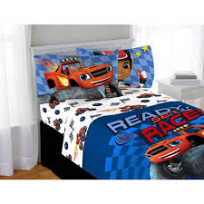 Find And Compare More Bedding Deals At Http://extrabigfoot.com ... Monster Truck Bedding Set Unilovers Buy Jam Pillowcase Destruction Pillow Cover Hot Wheels Giant Grave Digger Diecast Vehicles Amazoncom Wazzit 4 Piece Duvet Extreme Off Road Disney Pixar Monsters Scarer In Traing 4pc Toddler Bed High Stair Ernesto Palacio Design 5pc Full Maximum Rescue Heroes Fire Police Car Cotton Toddlercrib Mainstays Kids Stripe A Bag Walmartcom Size Best Resource Cars Queen By Ambesonne Cartoon