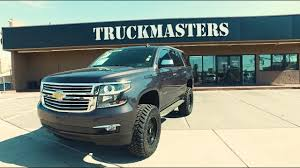 Custom Lifted 2015 Chevy Tahoe LTZ 4X4 For Sale At TruckMasters In ... Ford Black Widow Lifted Trucks Sca Performance Black Widow 16 Ford F350 Crew Cab Diesel 4x4 For Sale At Lifted Trucks In Lofted For Sale Image Collections Norahbennettcom 2018 Used 2011 Chevrolet Silverado 2500hd Phoenix Az Chevy Good I Have A Very Nice Boss 1987 V10 Truck Wheels Useordf350truckswallpaper134 Cars Pinterest In Az Best Resource Tucson Magnificent