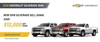 100 Kelly Car And Truck Den Chevrolet Buick GMC Serving Utica And Hamilton NY Buick