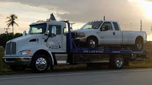 Towing Jupiter, Stuart, Port St. Lucie, Ft. Pierce & I-95 FL ~All ... Jefferson City Towing Company 24 Hour Service Perry Fl Car Heavy Truck Roadside Repair 7034992935 Paule Services In Beville Illinois With Tall Trucks Andy Thomson Hitch Hints Unlimited Tow L Winch Outs Kates Edmton Ontario Home Bobs Recovery Ocampo Towing Servicio De Grua Queens Company Jamaica Truck 6467427910 Florida Show 2016 Mega Youtube Police Arlington Worker Stole From Cars Nbc4 Insurance Canton Ohio Pathway