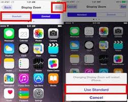 Fix iPhone Screen Won t Rotate Problem with 5 Solutions