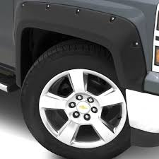 Lund® - Elite Series RX-Rivet Style Fender Flares Fender Flare Thoughts 42018 Silverado Sierra Mods Gm Rugged Flares Bizon Truck Accsories Rough Country Pocket Wrivets For 2018 Ford F150 Egr Bolton Look Bolt On 72019 Super Duty Smittybilt M1 Kit 17396 Amera Guard Sprayed Hdware Help Need Pictures Of Ur Trucks With Fender Flares Chevrolet Bushwacker Rivet Style Set 59 Bed Length Barricade Premium Molded T5297 0914