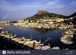 100 Ampurdan LEstartit Port And Town Baix EmpordBajo Ampurdn