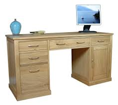 Menards Wood Computer Desk by Office Awesome Wood Plans For Office Desk Craft Ideas For Office