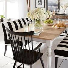 Berkshire Armchair Dining Chairs