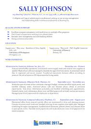 Admin Assist Resume Sample 2018 On Pantone Canvas Gallery Best Of Admin Assistant Resume Atclgrain The Five Reasons Tourists Realty Executives Mi Invoice Administrative Assistant Examples Sample Medical Office Floating City Org 1 World Journal Cover Letter For Luxury Executive New How To Write The Perfect Inspirational Hr Complete Guide 20 Free Template Photos