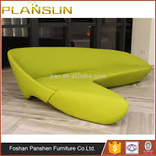 Decoro Leather Sofa Manufacturers by Luxury Sofa Luxury Sofa Suppliers And Manufacturers At Alibaba Com