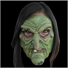 Purge Mask For Halloween by Buy Horror Masks U0026 Scary Halloween Masks Uk