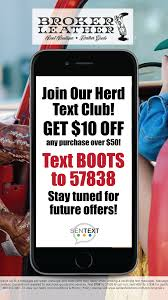 Broker Leather Boot Boutique [leather Shoes & Accessories] Decorah, IA Boot Barn Coupon May 2019 50 Off Mavo Apparel Coupons Promo Discount Codes Wethriftcom Next Day Flyers Shipping Coupon Young Explorers Buy Cowboy Western Boots Online Afterpay Free Shipping Barn Super Store 57 Photos 20 Reviews Shoe Abq August 2018 Sale Employee Active Deals Online Sheplers Boot Vet Products Direct Shirts Azrbaycan Dillr Universiteti Kids How To Code