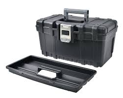 Husky 70 Inch Truck Box Black Low Profile Truck Tool Box Images ...