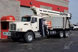 100 Truck Rental Milwaukee 2019 TEREX BT5092 MOUNTED ON 2019 KENWORTH T470 For Sale In