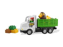 Zoo Truck 6172 Lego Duplo Cstruction Dump Truck Front End Zoo Truck 6172 Lego Garbage Itructions 4659 Duplo 5637 Cstruction Set Shop Online Bruder Man Rear Loading Toyworld Buy 116 Man Tgs Tank At Toy Universe This Set Includes A Wagon With Working Wheels Two Dump Town Browse Librick The Database Duplo Ville 5684 Car Transporter Amazoncouk Toys Games For Toddlers Little Tikes Backhoe Loader Youtube Inspection Or I Need A Driver Also 5 Cubic Yard With Used