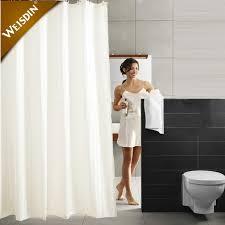 fabrik benutzerdefinierte polyester gewebe badezimmer produkte duschvorhang wasserdichte bad vorhang buy bad vorhang wasserdichte badezimmer fenster