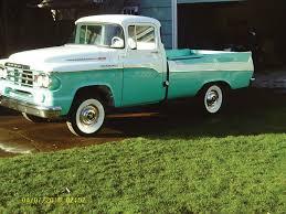 100 1959 Dodge Truck RM Sothebys Sweptside Fort Lauderdale 2012
