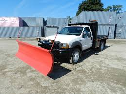 Plow Trucks - Cassone Truck And Equipment Sales Centerville Oh Ford Cabover Plow Truck A 1980s Vintage F Flickr Western Hts Halfton Snplow Western Products 2018 Ford F350 Plow Spreader Truck For Sale 574910 Snow Plow Truck Collide Sunday News Sports Jobs The 2001 Xl Super Duty Item D7160 Sold 2006 F150 Mouse Motorcars Demonstrates Its Option For 2015 Wvideo Found This Old Ford By My House Plowsite Equipment Sales Llc Completed Trucks This F550 Was Up Fitted With A Fisher 9 Stainless Steel V 2002 Silver Metallic F450 Regular Cab 4x4